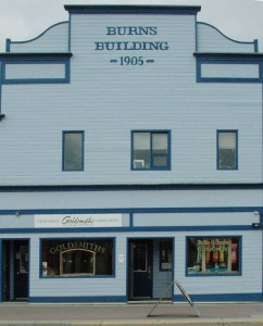 Burns-Building-DSC_0060-for-web-site-cropped